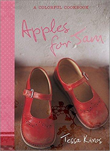applesforjam