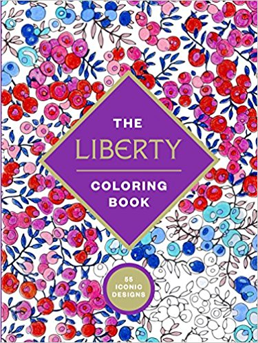libertycoloring