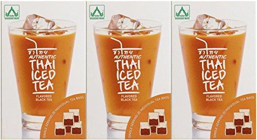 thaiciedtea
