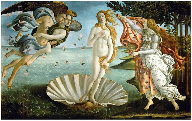 botticelli-the-birth-of-venus-c-1482