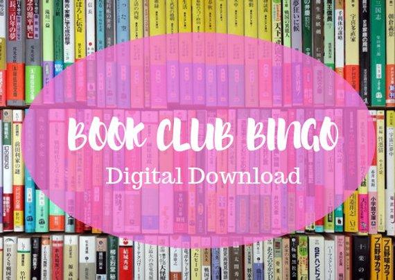 bookclubbingo1