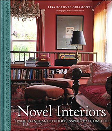 novelinteriors.jpg
