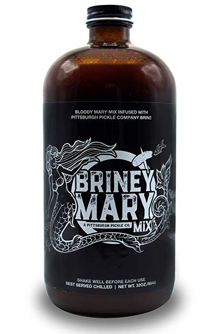 brineymary